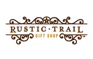 Rustic Trail Gift Shop Featured
