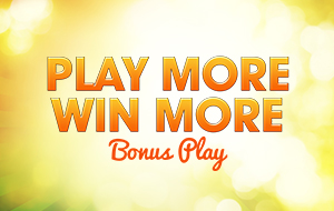 Play More Win More